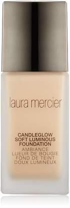 Laura Mercier Candleglow Soft Luminous Foundation for WoMen
