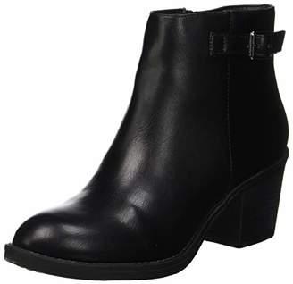 Bata Women's 6916353 Ankle Boots