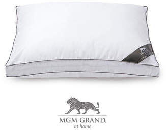 +Hotel by K-bros&Co Rio Home Fashions Mgm Grand Hotel Down Alternative Pillow - King