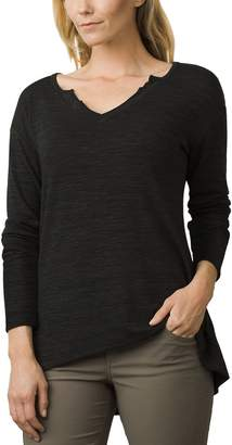 Prana Blythe Sweater - Women's
