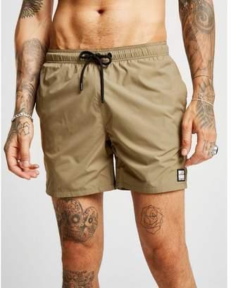 d3b95b1e9da28 Supply & Demand Swimsuits For Men - ShopStyle UK