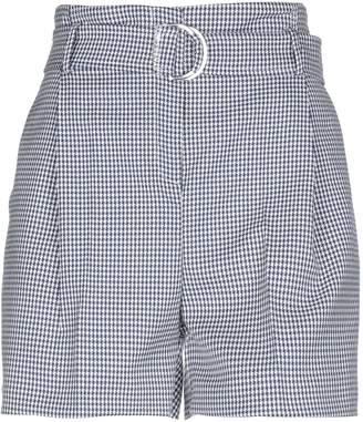 Imperial Star Mini skirts