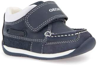 Geox Beach Sneaker