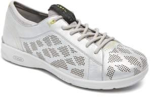 Rockport truFLEX Perforated Sneaker