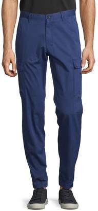 Strellson Slim Bourne Cargo Pants