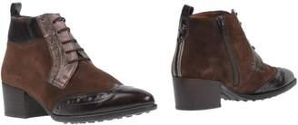 Hispanitas Ankle boots - Item 11455040