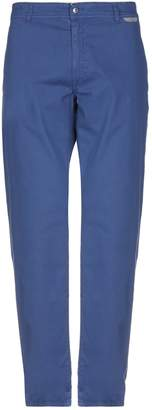 Harmont & Blaine Casual pants - Item 13323173EA