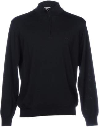 Burlington Turtlenecks