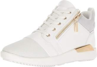 Aldo Women's Naven Sneaker