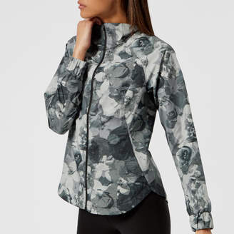 The North Face Women's Reactor Jacket