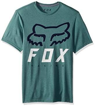 Fox Men's Heritage Forger Trudri Premium Fit Tech Tee