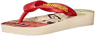 Havaianas Flip Flops Sandals Kids