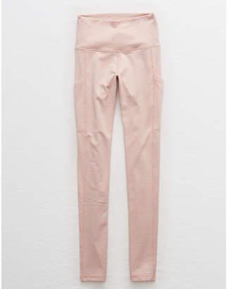 aerie PLAY High Waisted Pocket Legging