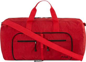 Skypak Folding bag