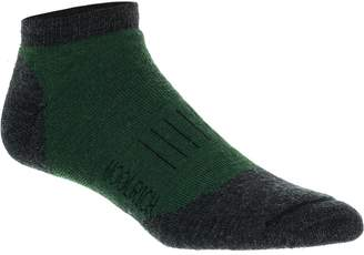 Woolrich Superior Hiker Low Cut Sock