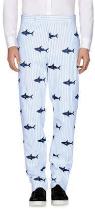 Thom Browne Casual trouser