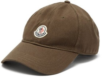 5544fe5f9 Moncler Men s Hats - ShopStyle