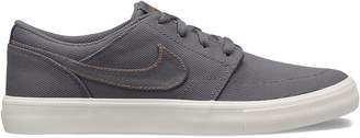 Nike SB Portmore II Women's Skate Shoes