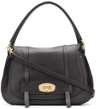 Miu Miu Hobo satchel bag
