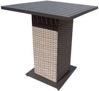 Oasis TK Classics Bar Table