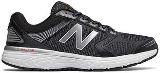 New Balance 560 Mens Sneakers Lace-up