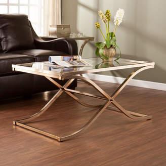 Wildon Home Winston Coffee Table