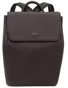 Matt & Nat Fabi Mini Backpack