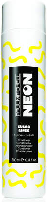 Paul Mitchell Neon Sugar Rinse Conditioner 300ml