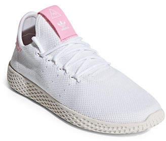 2bc9e1fd3 at The Bay · adidas Women 039 s Pharrell Williams Tennis Hu Shoes