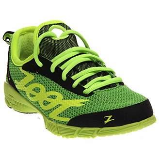 Zoot Sports Women's Ultra Kiawe 2.0 Running Shoe