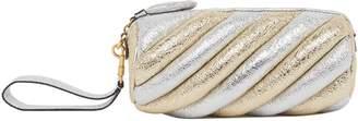 Anya Hindmarch 'marshmellow' Bag