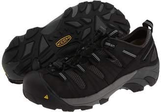 Keen Atlanta Cool Men's Industrial Shoes