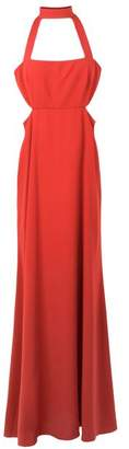 Jill Stuart Long dress
