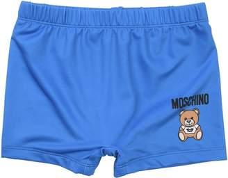 Moschino trunks - Item 47224177AA