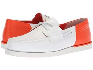 Sperry A/O 2-Eye Stern Men's Shoes