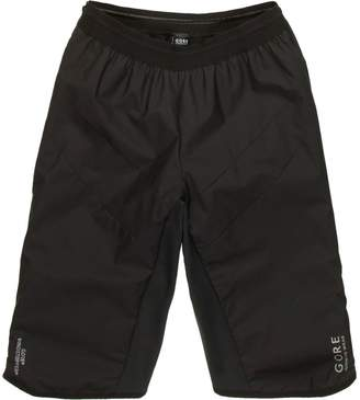 Gore Essential Windstopper Insulated Short - Men's