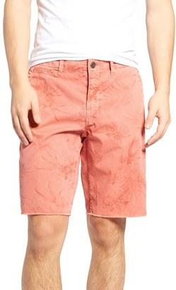 Men's Original Paperbacks St. Barts Shorts $110 thestylecure.com