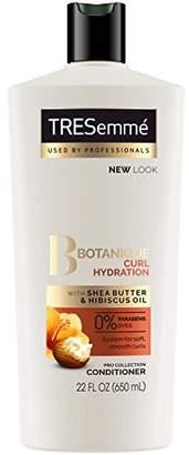 Tresemme Curl Hydration Botanique Conditioner