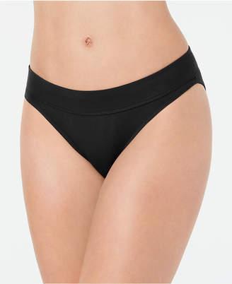 Bali Women's Incredibly Soft Bikini DFSBK1