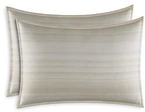 Stripe Sateen Standard Sham - 100% Exclusive