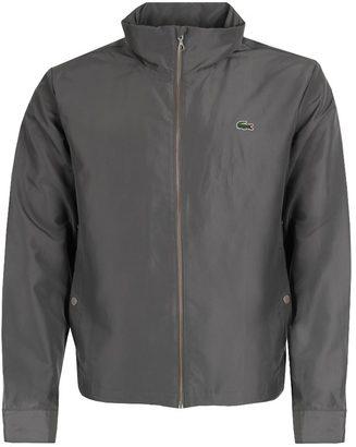 Jacket BH2331 00 59C Grey