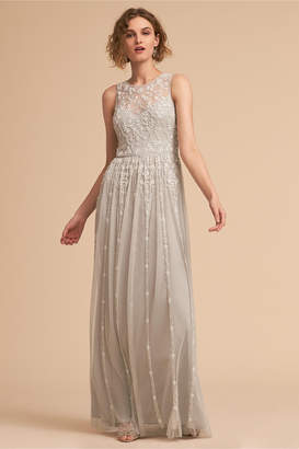 BHLDN Eliza Dress
