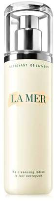 La Mer The Cleansing Lotion 6.7 Oz