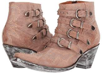 Old Gringo Roxy Cowboy Boots