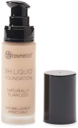 Bh Cosmetics BH Cosmetics BH Liquid Foundation