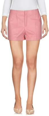 Jijil Shorts - Item 13101512KB