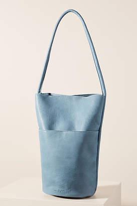 Urban Originals Barrett Slouchy Tote Bag