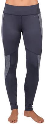 Jockey Jersey Leggings