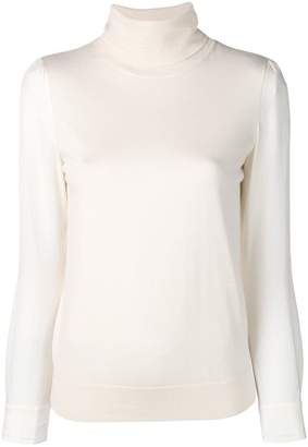 Tory Burch basic jumper