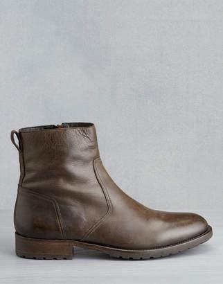 Belstaff Atwell Boots